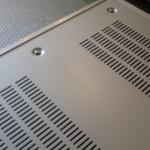 DENON PMA-2000RE stsreo integrated amplifier