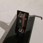 SPEX SD-900 monaural MC phono cartridge