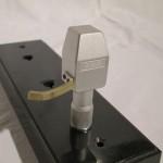 ENTRE EC-30 MC phono cartridge
