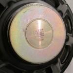 Victor SK2038R 15inch(38cm) LF transducers (pair)