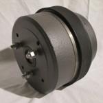 ALTEC 288-8K HF driver(transducer) pair