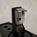 DENON DL-102 monaural MC phono cartridge