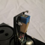ortofon M15 MI phono cartridge