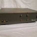 DENON DCD-S10Ⅱ CD player