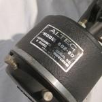 ALTEC 802-8G + 511B HF transducers / Horns (pair)