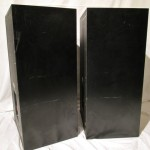 YAMAHA NS-1000M 3way speaker syatems (pair)