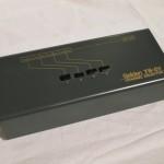 BELDEN TS-01 speaker selector