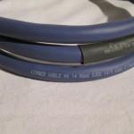 Kimber Kabel PK-14G AC cable