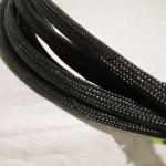 SAEC SLA-500/4.0m RJ45/LAN cable