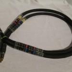 Purist Audio Design AQUEOUS REV/B RCA 1.0. pair