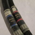 Purist Audio Design AQUEOUS REV/B XLR 1.0. pair