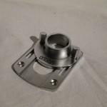 ortofon SB-Ⅱ tone-arm slide base