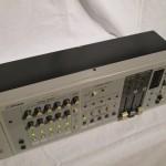 Victor PS-M300 line mixer