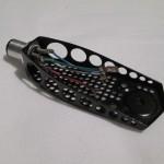 SME S-2 head shell (NOS)