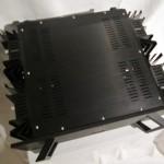 Mark Levinson No.23.5L dual monaural power amplifier