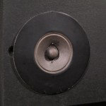 JBL L88 [NOVA] 2way speaker systems (pair)