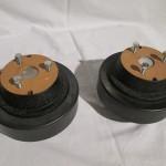 JBL 2425H HF transducers (pair)