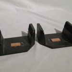 JBL 2405 UHF transducers (pair)