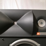 JBL 4425mk2 2way speaker systems (pair)