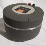 JBL 2420 HF transducers (pair)