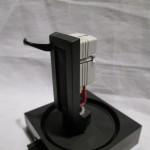 DENON DL-103SL MC phono cartridge