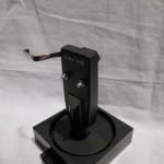 ortofon 520 MM phono cartridge