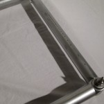 Andante Largo Sub Table ALT-12 SUB/T + SM-5F(4pcs)