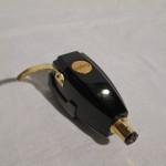 ortofon SPU-Synergy(G) MC phono cartridge