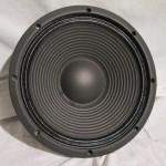 FOSTEX W300AⅡ 12inch LF transducers (pair)