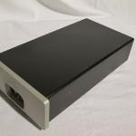 CSE ST-500 AC step-up transformer