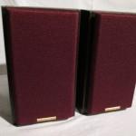 Pioneer S-A4SPT-VP 2way speaker systems (pair)