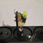 GRACE F-14 MM phono cartridge