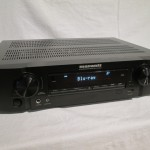 AIRBOW(marantz) NR1403 special2 AV surround receiver