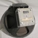 Stephens TruSonic P52LX 15inch LF transducer (1pcs)