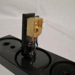Audio Technica AT33ML MC phono cartridge