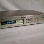 marantz ST-5 FM/AM tuner