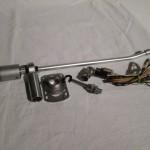 ortofon RMA-309(silver) tone arm