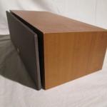 ONKYO D-105C center speaker