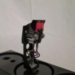 SHURE V15 typeⅢ MM phono cartridge