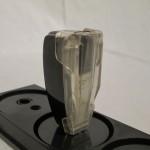 ortofon SPU-GTE MC phono cartridge