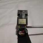 DENON DL-103LCⅡ MC phono cartridge