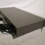 TASCAM LA-40mk2 line converter
