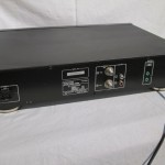 KENWOOD KT-6050 FM/AM tuner
