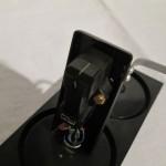 Fidelity Research FR-1 mk3 MC phono cartridge