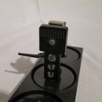 GRANZ GMC-20E MC phono cartridge