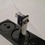 ortofon MC20 MC phono cartridge