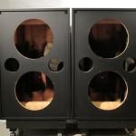JBL 4508A enclosures (pair)
