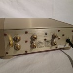 marantz PH-1 phono equalizer