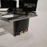 SME 3009 series3 tone-arm
