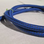 Zonotone 8NTW-8080 prestage tone-arm cable